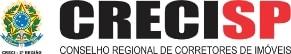 Creci SP - Conselho Regional de Corretores de Imóveis