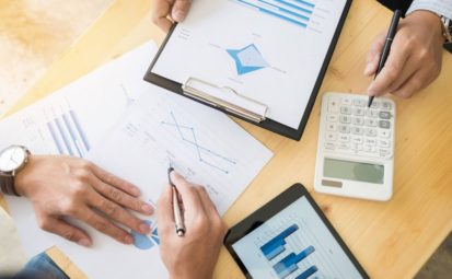 5 dicas para gestão financeira de condomínios