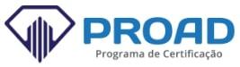 PROAD - Programa de Certificação