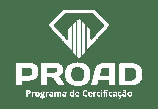 PROAD