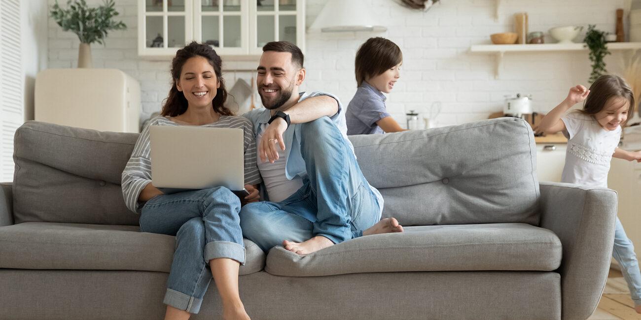 4 regras de condomínio que você precisa saber