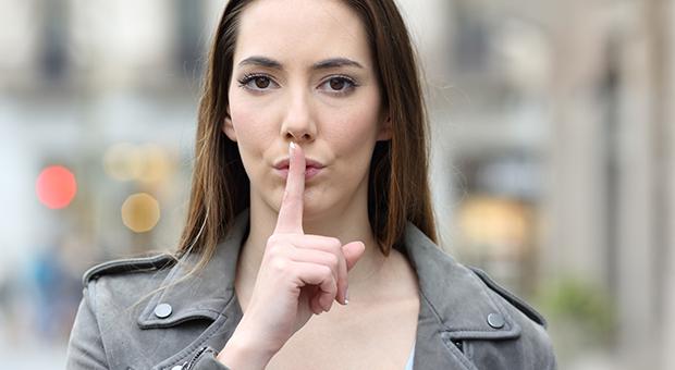 Respeitar o silêncio é uma das regras de condomínio mais frequentemente desrespeitadas