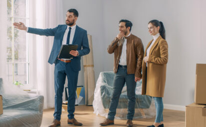 Afinal qual a diferença entre condômino, morador ou proprietário?