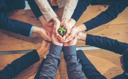 3 ideias de sustentabilidade que reduzem gastos em condomínio