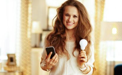 Casa inteligente: Saiba o que é e como montar a sua