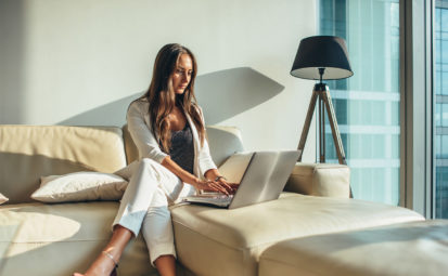 3 regras para o home office em condomínios