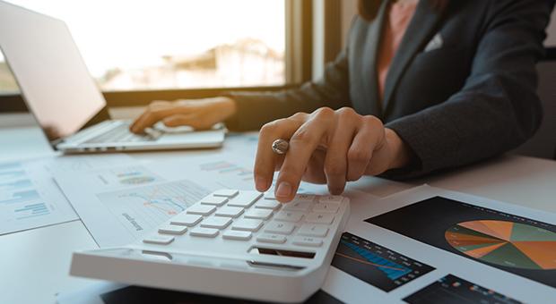 Administradora de condomínio:cargos e  funções de um condomínio